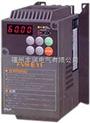 特价现货FR-F740-S250K-CHT三菱变频器