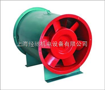 HTF-I,HTF-II,HTF-III高温消防排烟专用风机