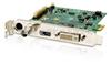 SDI高清采集卡,HDMI高清采集卡,1080P高清采集卡 ,HDMI录制采集,HDMI多路采集卡