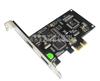 HDMI高清采集卡,1080P高清采集卡 ,HDMI录制采集,HDMI多路采集卡,VGA采集卡,视频