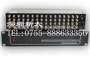 视频分配器|VGA分配器
