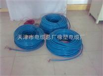 矿用多芯电缆 MHY32 MHYV MHYVP