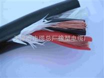 矿用遥测电缆;MHYV;MHYVR;MHYVP