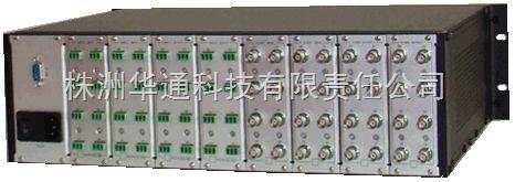 HT-SDI数字高清分配器