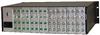HT-SDI数字高清分配器HT-SDI数字高清分配器