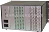 HT-3G-SDIHT-3G-SDI数字高清视频矩阵