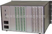 HT-3G-SDI数字高清视频矩阵