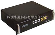 HT-128×64AV视音频切换矩阵