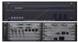 VGA多视频画面分割器