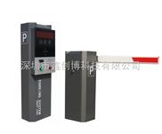 Barrier Control Board Ver3.9-智能小区停车场系统厂家