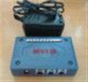 莆田POS机解码器 晋江电话转换器 POS机桥接器