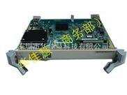 华为OPtix OSN1500传输设备