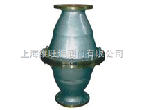 FPA燃气阻火器,上海阻火器 上海阀门 上海阀门厂 阻火器生产厂家