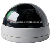 200万半球高清网络摄像机