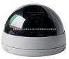 XDP-809HD-2(DOME)XDP兩百萬像素高清