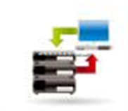 电话录音监控系统软件 电话监控录音 电话录音方案
