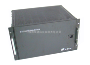 3G-SDI高清视频矩阵