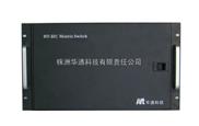 3G-SDI 高清数字矩阵 SDI矩阵