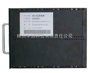 HD-SDI数字高清视频矩阵