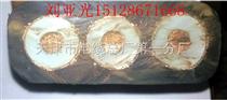 矿用防爆电话线-MHYYR-MHYVRP-PUYVR-PUYVRP 型号