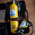 呼吸器哪里卖 空气呼吸器 消防呼吸器