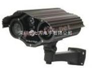 日夜型攝像機