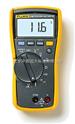 温度及微安电流测量HVAC万用表 型号:F65-F116C