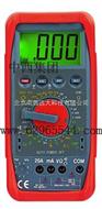 數字萬用表 型號:SH3-AT-2150B/AT2150B