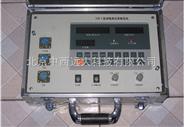 全自动电缆记号标定仪(不含滑轮)国产 型号:PBJ20-DJB-I