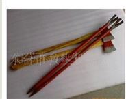 消防斧,太平斧,尖斧,腰斧,各种规格消防斧