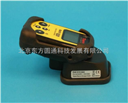 便攜式輻射檢測儀 美國RadEye B20