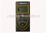 VICTOR 851B-手持激光测距仪VICTOR 851B