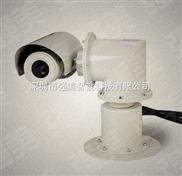 防爆高清一體化攝像機行業標桿
