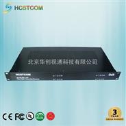 供应HDMI高清视频光端机