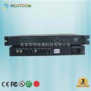 ASI转IP适配器,CMMB专业信号传输设备