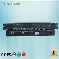 ASI转4E1单频网适配器