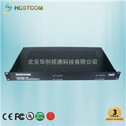 AES/EBU光端机,AES/EBU数字音频光端机,AES/EBU数字音频光端机北京生产厂家