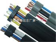 双绞线,RVSP屏蔽双绞电线厂家0316-5961366