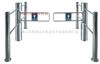 NGM-B007-不锈钢护栏摆闸