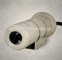 化工厂用防爆网络变焦摄像机生产厂家