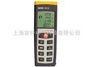 手持激光测距仪VICTOR 851A