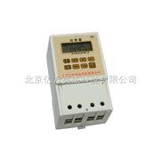 【产品供应】供应YFYJ-DQ打铃器,DQT100电铃,无线打铃仪