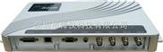 FY-200S  UHF远距离四通道RFID读写器