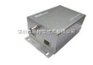 NEV-7601W--无线视频服务器