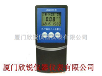 X-γ辐射个人报警仪JB4020型