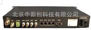 數字電視技術AYSC基準頻率