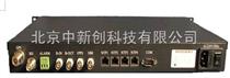数字电视技术AYSC基准频率