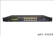 V0808B矩阵切换器