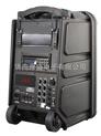 进口拉杆式音箱DA6120