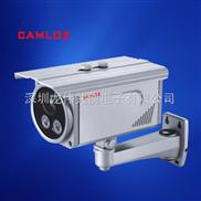 30阵列红外摄像机,室外防水高清红外防水摄像机